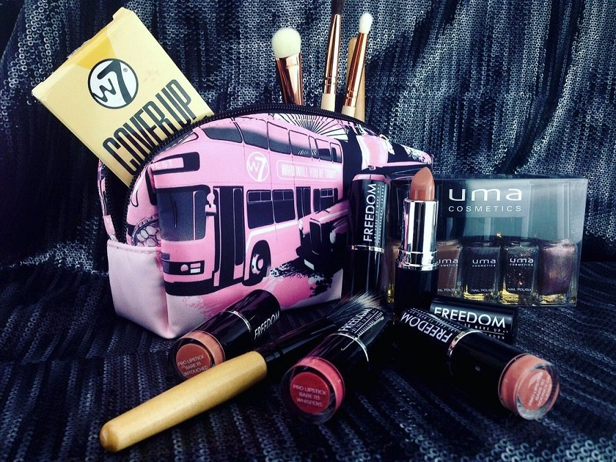 Produkte von Kosmetik4less