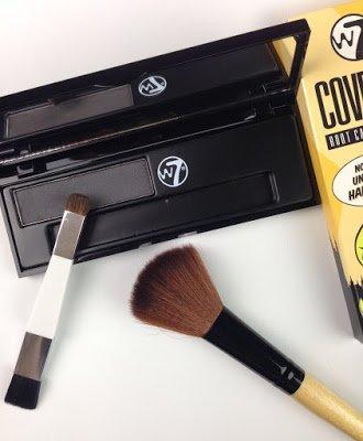 Kosmetik4less bietet alles was das Frauenherz begehrt