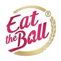 Leckere Brotkreationen von Eat the Ball