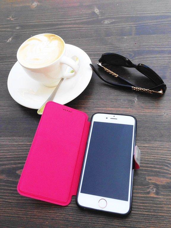 Coole und stylische Handyhüllen findet ihr auf Case-Industry