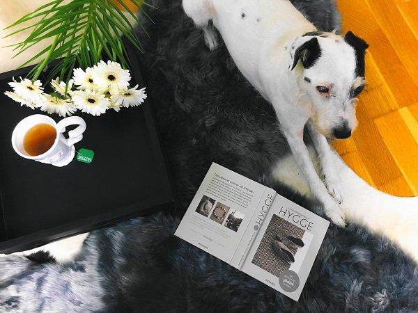Hygge von Louisa Thompsen Brits auf dem Fashion und Lifestyle Blog Label Love vorgestellt
