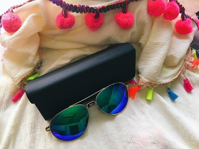 Blogger Boxx Edition #LaLa auf dem Fashion und Lifestyle Blog Label Love