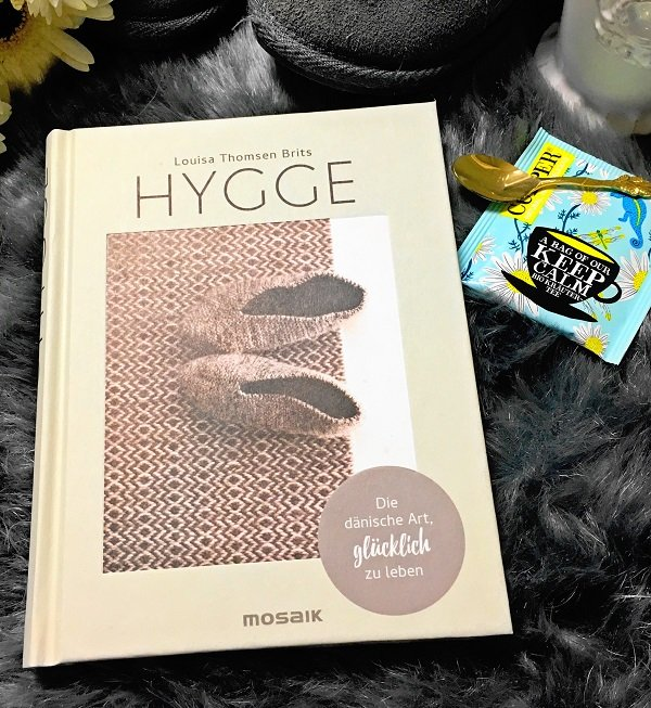 Hygge von Louisa Thompsen Brits auf dem Fashion Blog Label Love