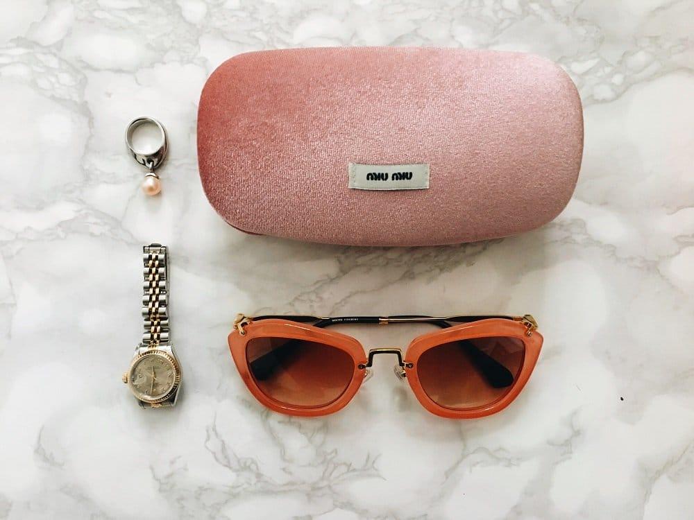 Heute zeige ich euch in meinem Blog zwei tolle Cremes von dermalogica und gebe euch Tipps wie ihr auch ohne Make Up eine schöne Haut bekommt