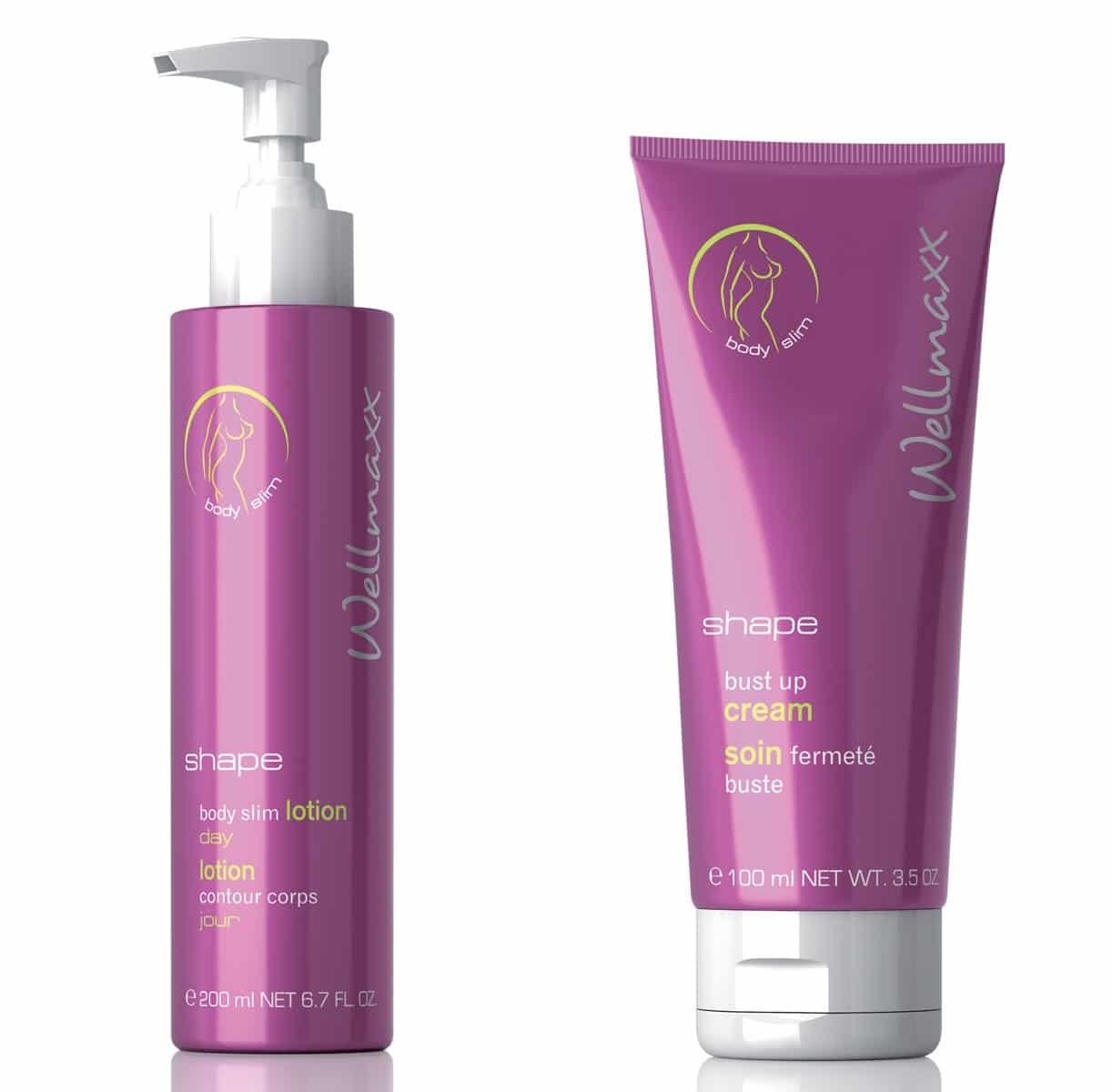 Heute stelle ich euch auf meinem Blog die exklusive Marke Wellmaxx ausführlich vor und zeige euch meine liebsten Produkte für strahlende Haut im Winter