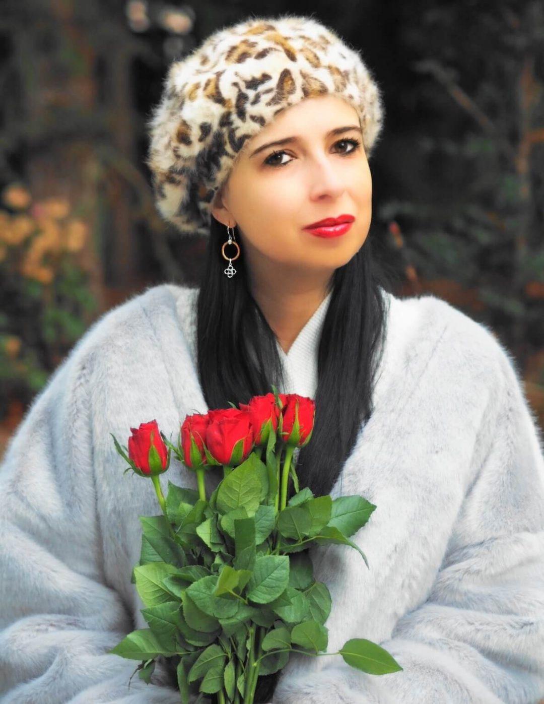Die La Fleur Kollektion von Charriol ist das perfekte Präsent zum Valentinstag