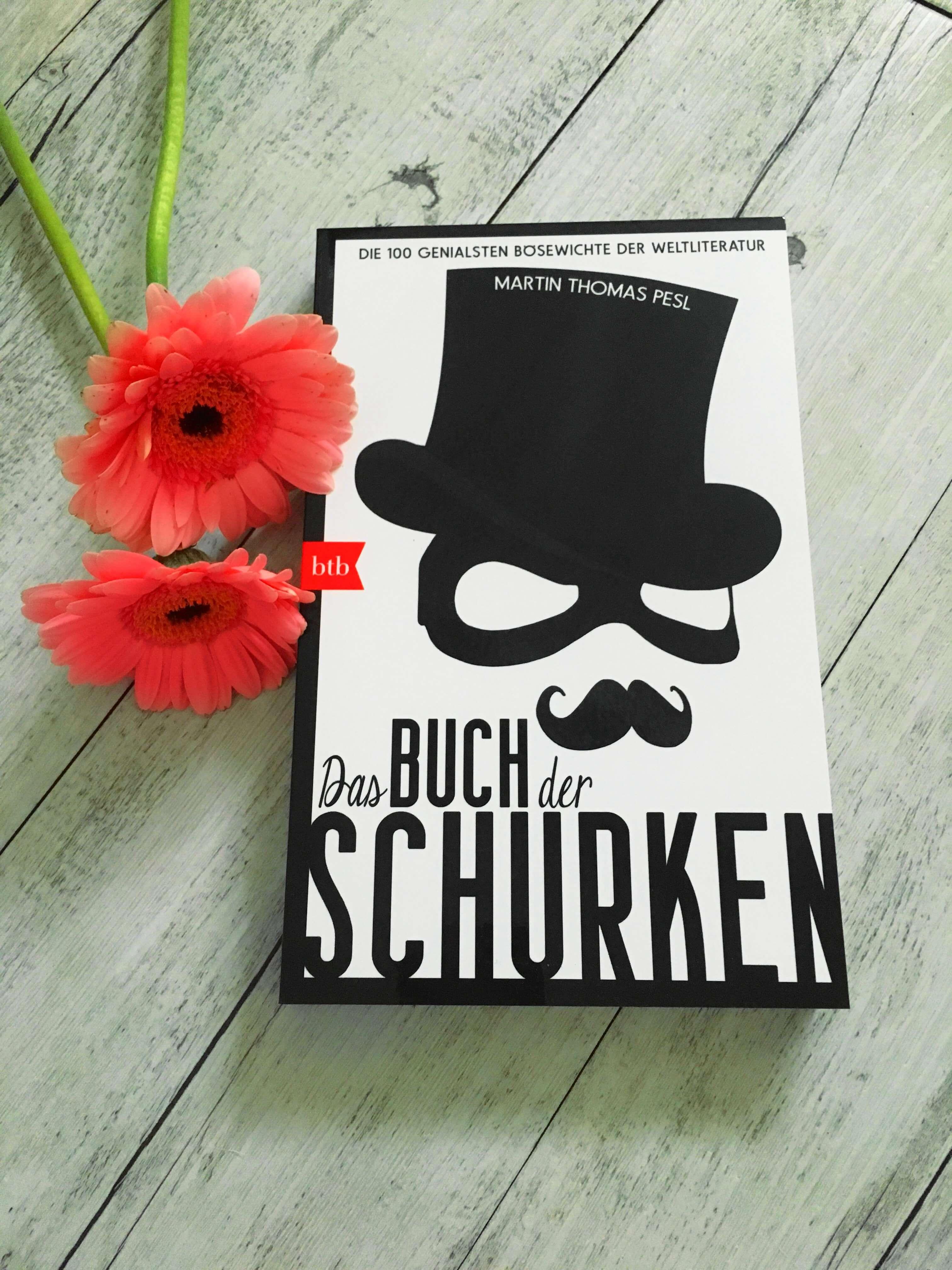Heute stelle ich euch 5 top lesenswerte Bücher von Ferdinand von Schirach, Naomi Aldermann, Jon Krakauer, Christine Halter-Oppelt und Martin Thomas Pesl vor