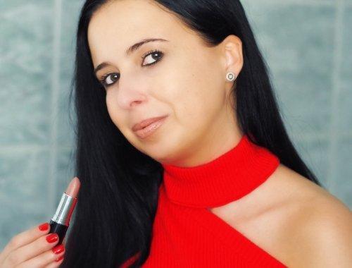 Kosmetikprodukte von Lavera Naturkosmetik