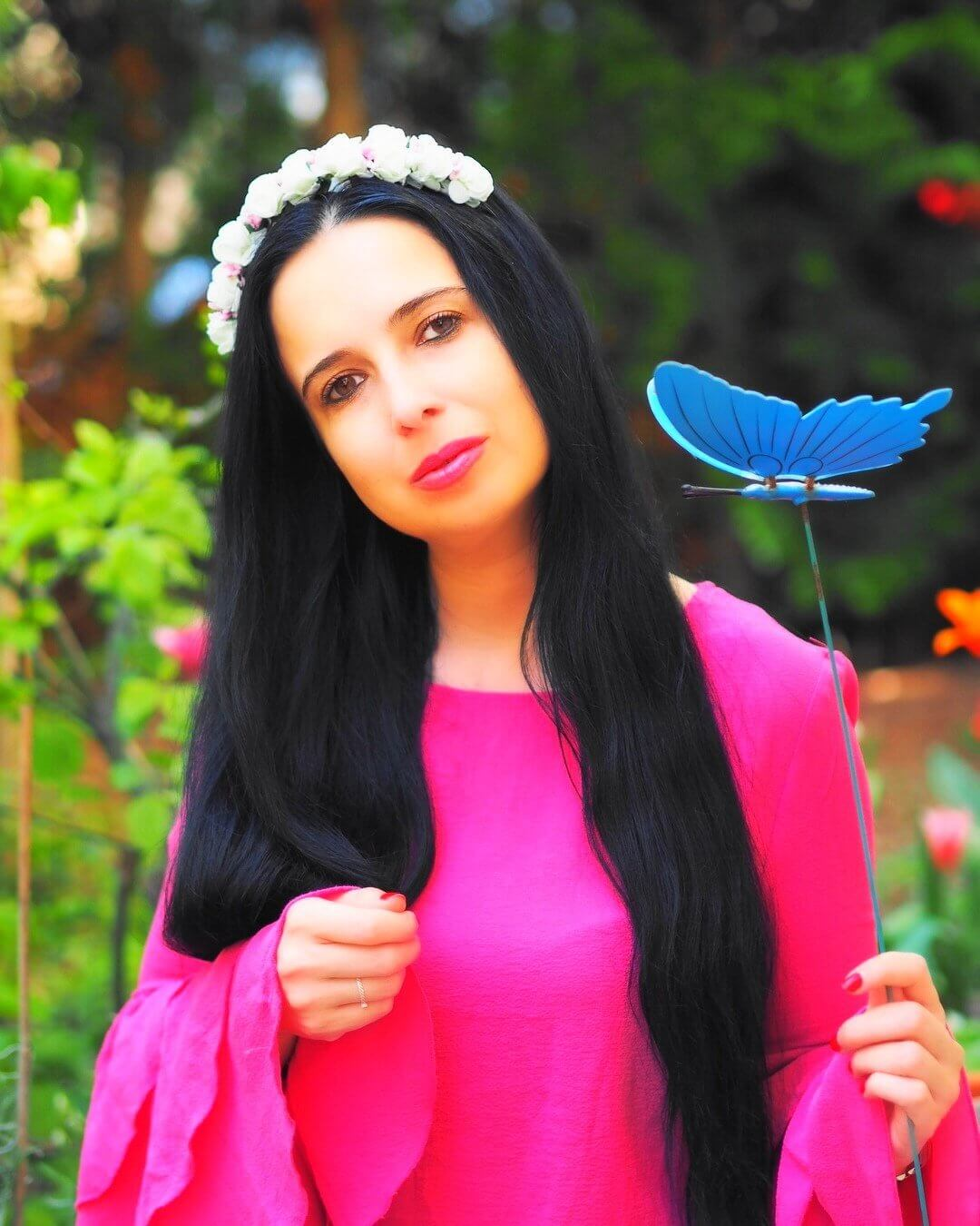 Kosmetik-Produkte von pixi by Petra