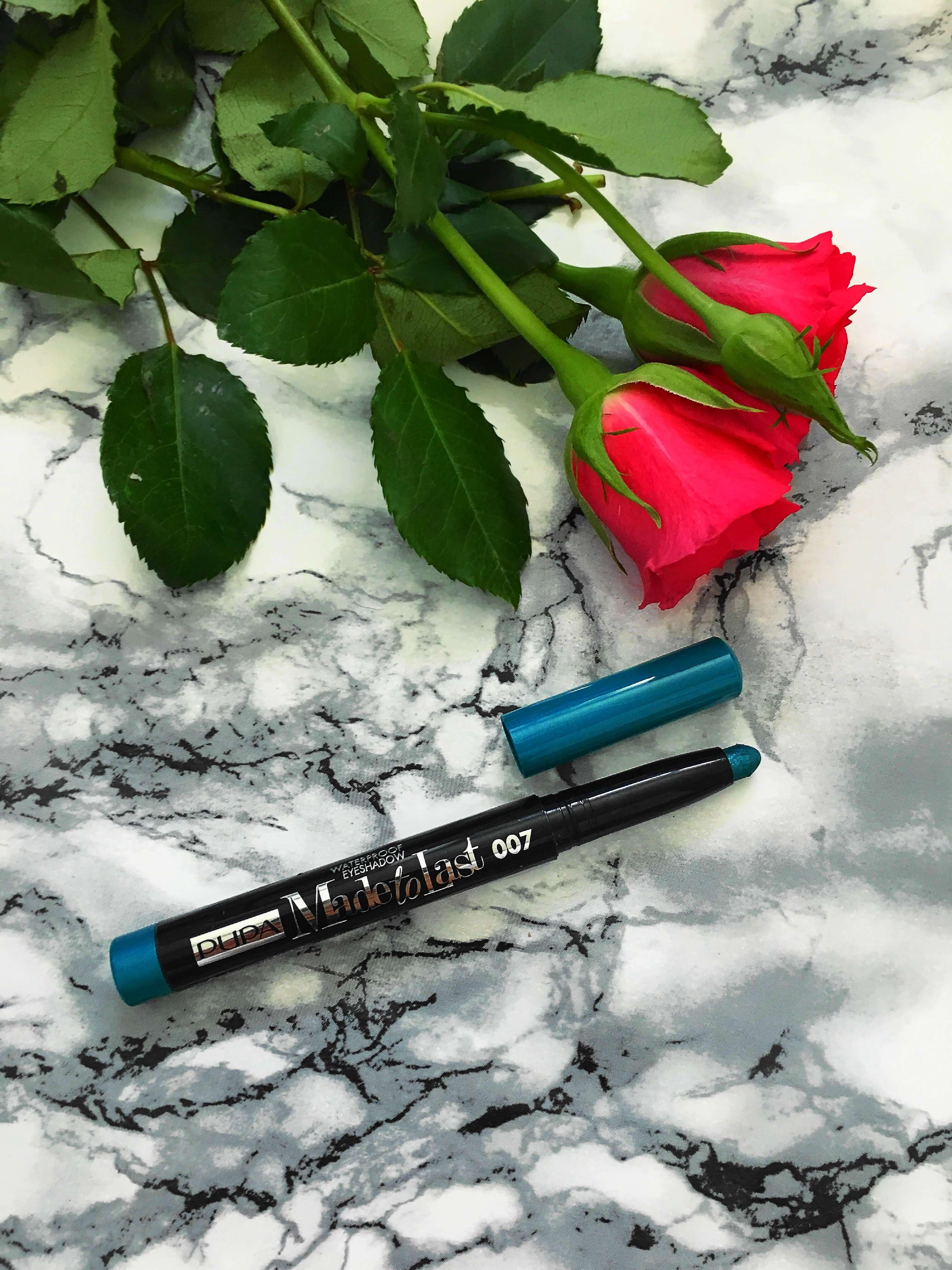 Heute stelle ich euch meine absoluten Lieblingsprodukte der hochwertigen Kosmetikmarke PUPA Milano auf dem Blog ausführlich vor und zeige einen Make Up Look