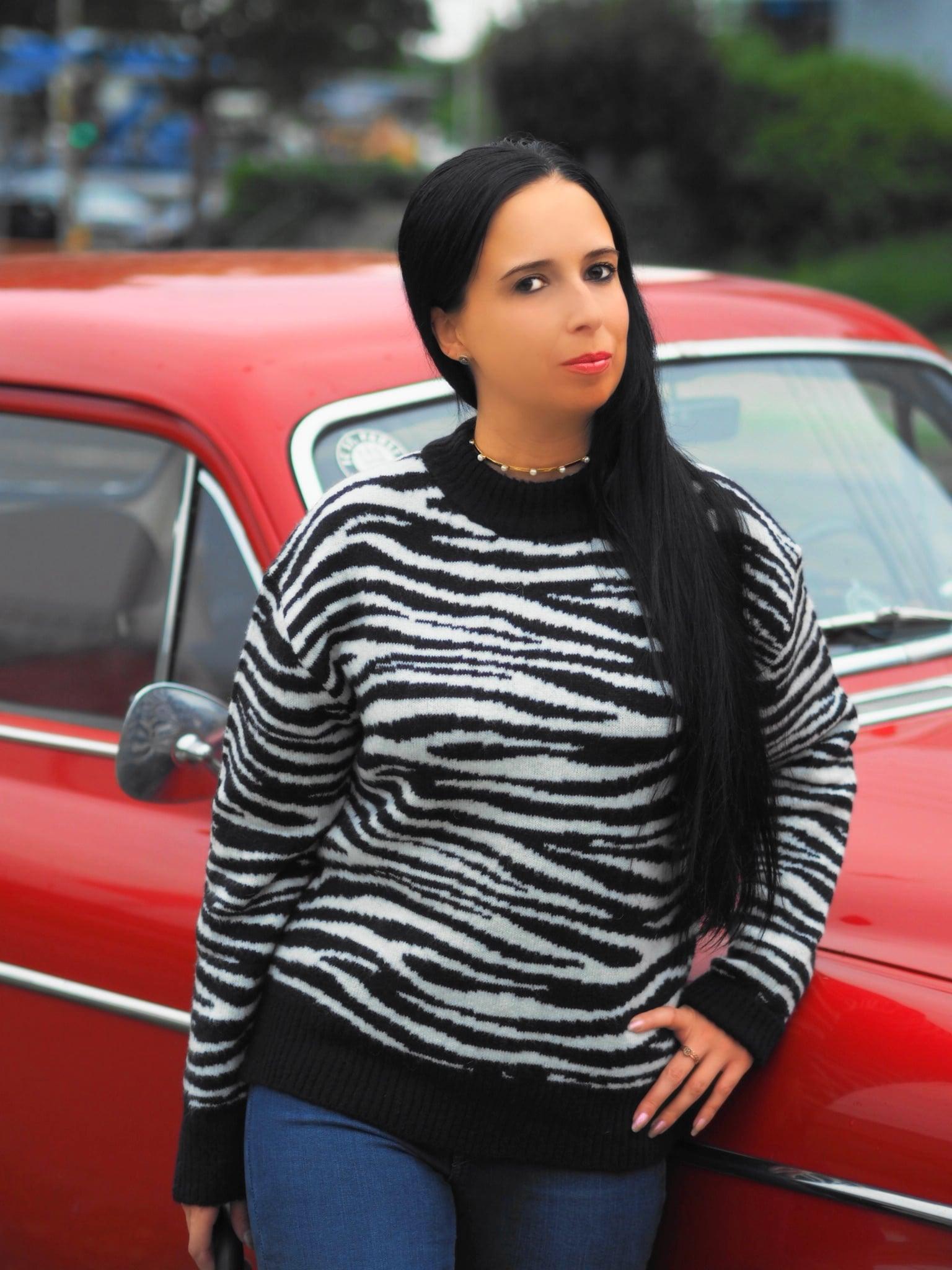 Mein NA-KD Autumn Style mit Rabattcode ist ein echtes Fashion Highlight. Mit der Aviator Jacke und Boots ist man bestens für regnerische Herbsttage gerüstet