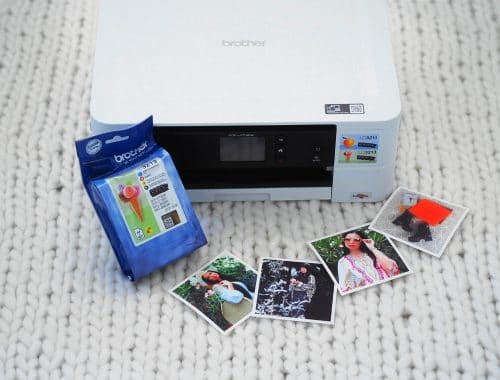 Der Tonershop von TonerPartner liefert hochwertige Tintenpatronen für euren Drucker und bietet euch auch recycelte Tonerpatronen aus Liebe zur Umwelt