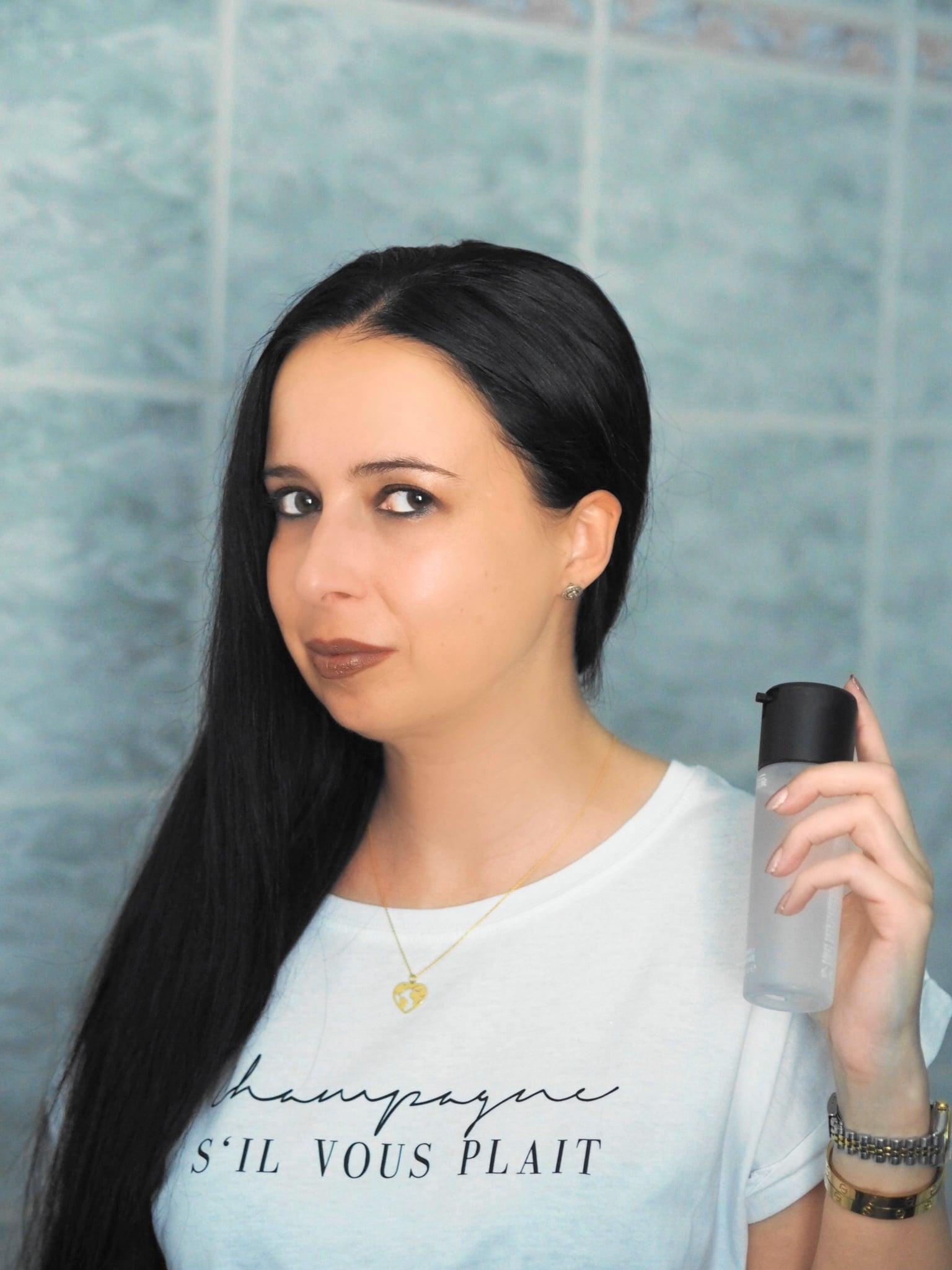 MAC Make Up steht für hochwertige Produkte ohne Tierversuche. In folgendem Blogpost stelle ich euch das Label näher vor und zeige einen Herbst Make Up Look