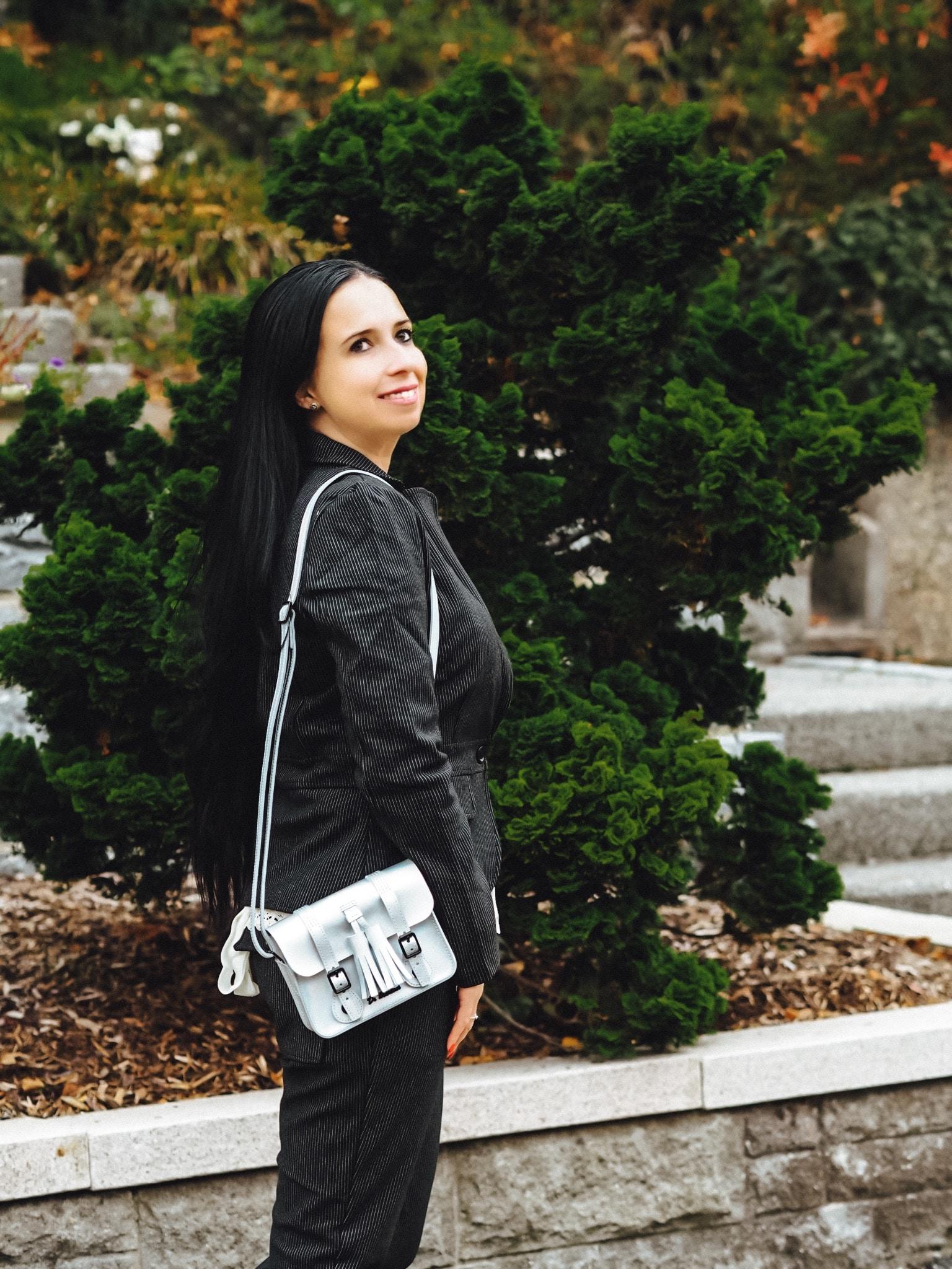 Heute stelle ich euch die Dandy in Love Kollektion von Vive Maria auf dem Blog ausführlich mit vielen Bildern vor und erzähle euch was einen Dandy ausmacht