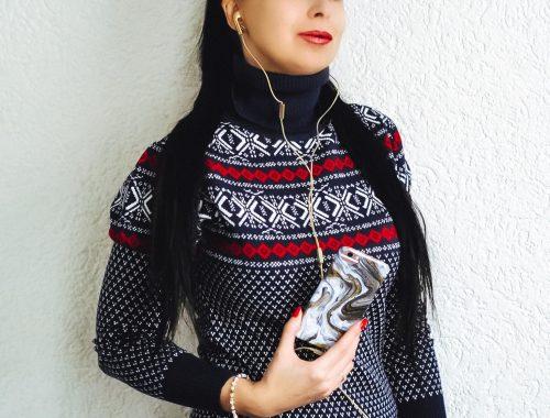 Tolle Handy Cover auf Handyhuellen.de