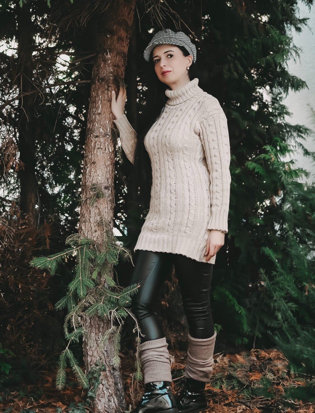 Femmeluxefinery bietet euch stylische Mode