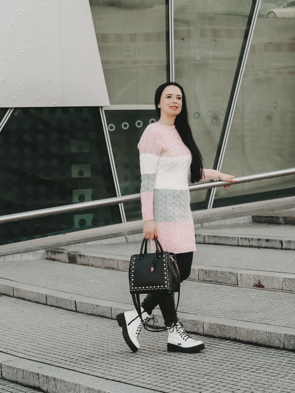 Der stylische Onlineshop von Femme Luxe bietet wunderschöne Looks für wirklich jeden Anlass. heute zeige ich euch fünf Femmeluxefinery-Looks auf meinem Blog