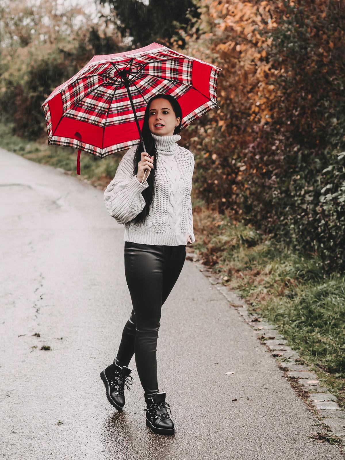 """NA-KD Winter-Haul auf dem Blog. Coupon Code """"labellove20"""" für satte 20% Rabatt auf das gesamte Sortiment im NA-KD Online Shop ! Top Fashion Inspiration !"""