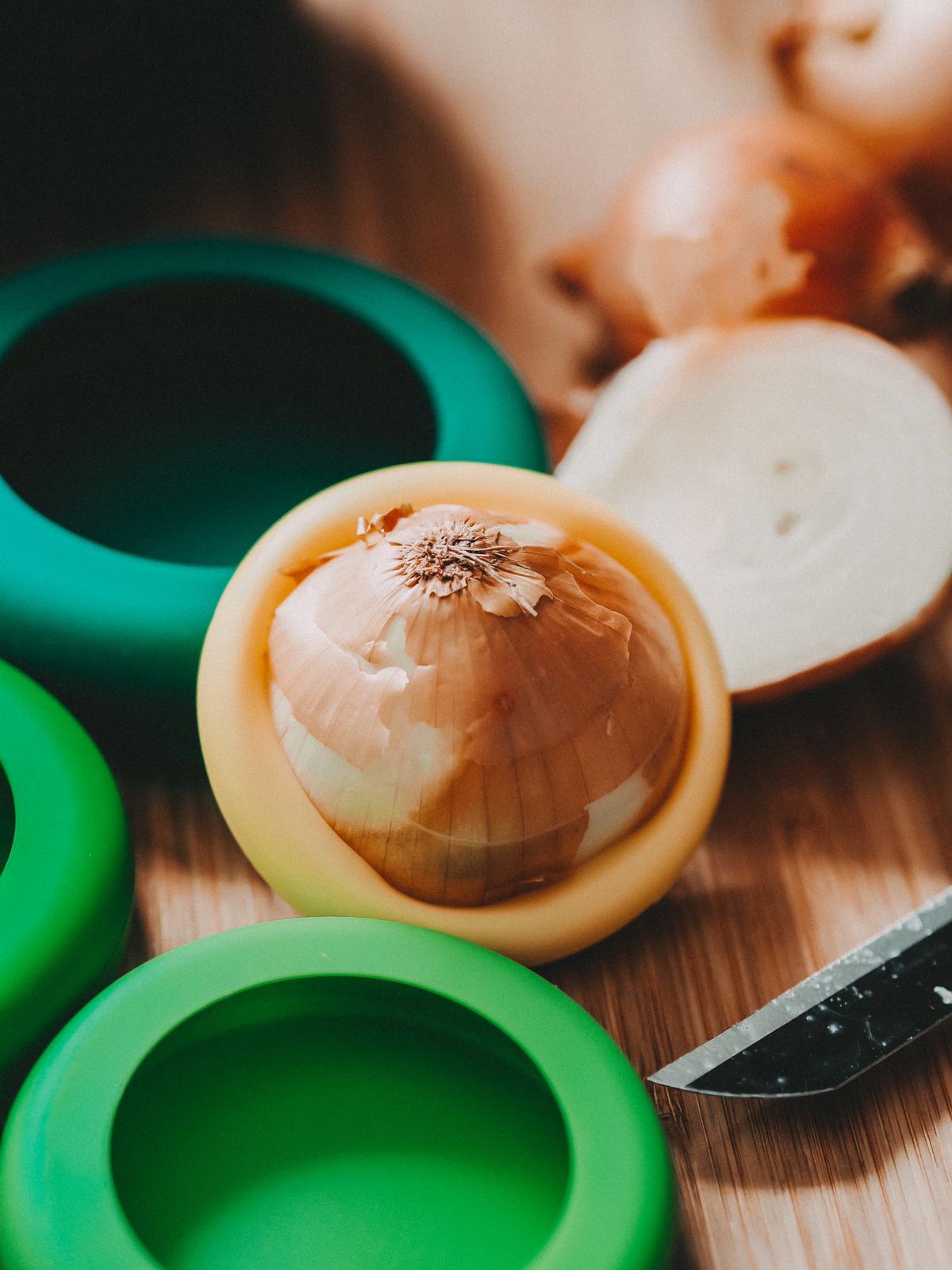 Samebutgreen- praktisch und umweltfreundlich