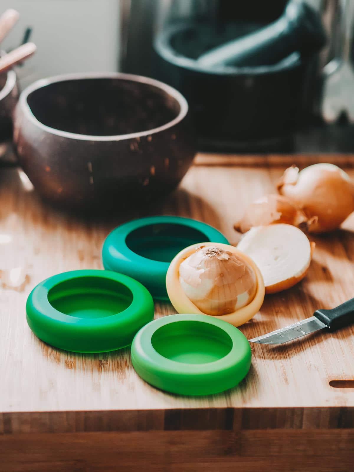Stylische Produkte von Samebutgreen