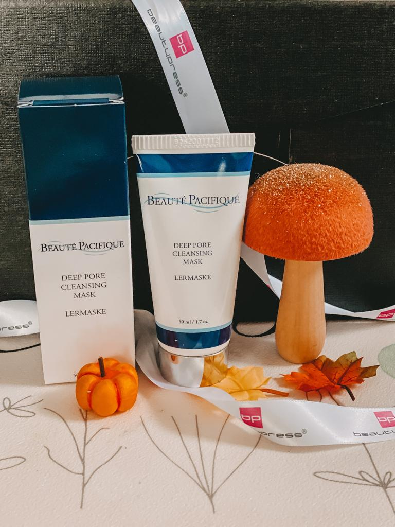 Beautypress News Box September 2020