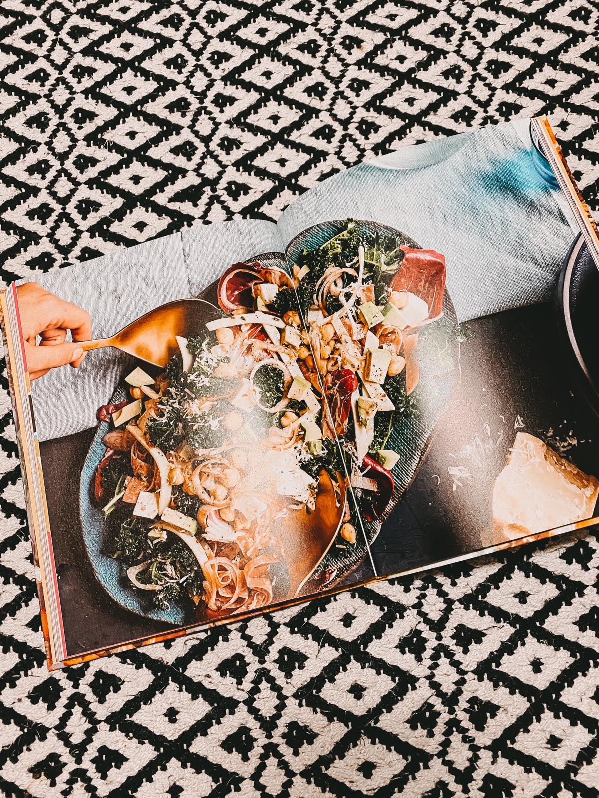 Tasty Das Original - Die geniale Jeden-Tag-Küche