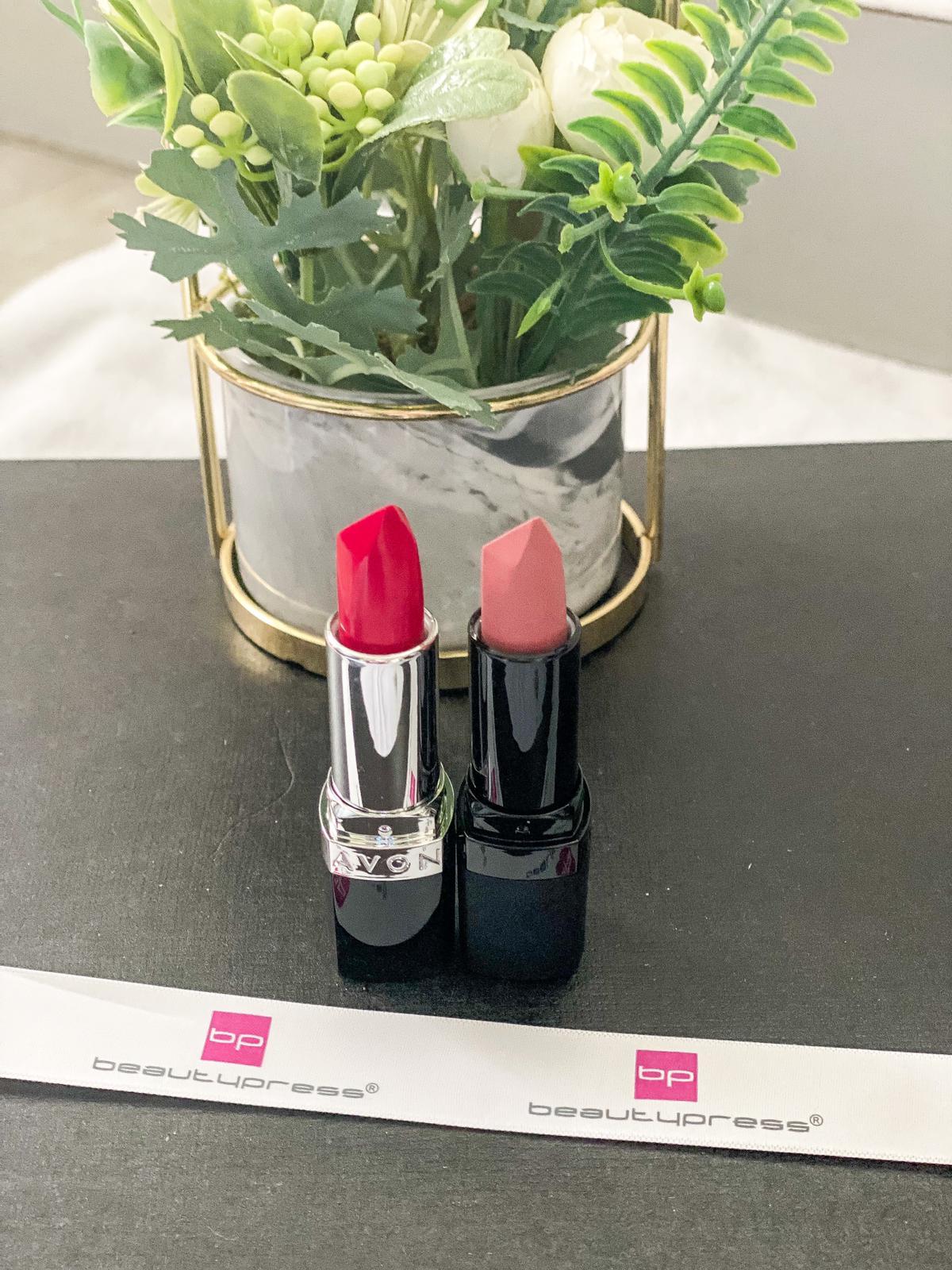 beautypress News Box Mai 2021